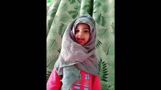 funny video cuty baby
