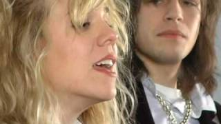 Watch Band Perry Independence video