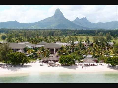 Mauritian Sega- Telefonn video