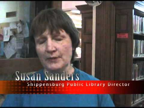 Shippensburg Library capital campaign reaches $3.5 million