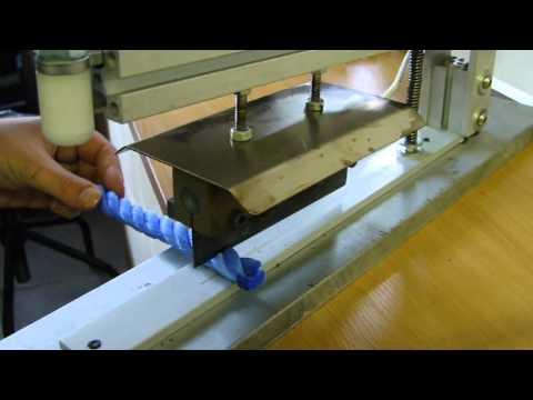Терморезак для ткани своими руками 70