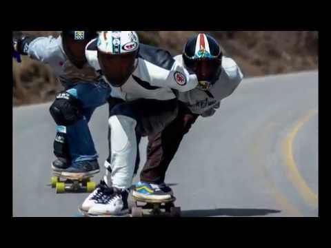 Skate and Explore Nova Scotia