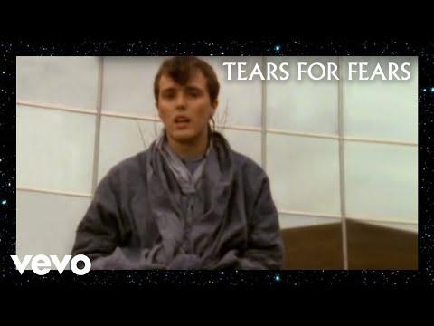 Tears For Fears - Change