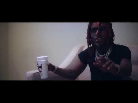 Download Lagu Fetty Wap - High Thoughts (Official Video) Shot By @BrainFilmz MP3 Free