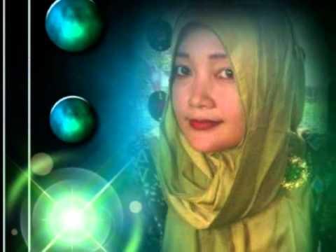 CINTA  KASIHKU  ===  EVIE  TAMALA ( Cover Lembayung Jingga )