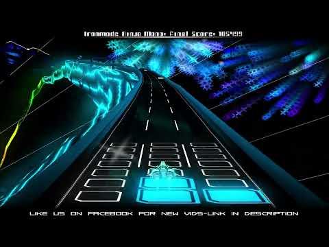 Download  ◄ Electro House ► Alan Walker ▹ Faded Radiology Remix   HD Audiosurf Gratis, download lagu terbaru