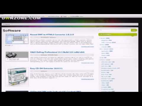 AVG Free Edition 2012 DOWNLOAD