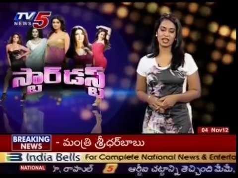 Sherlyn Chopra Hot Spicy Photo Shoot For Kamasutra Movie (tv5) video