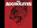 the Aggrolites - Funky fire