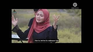 Download lagu Revina alvira (cover dangdut) TABIR KEPALSUAN