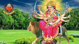 leke puja ki thali jyot manaki jagali new status 2