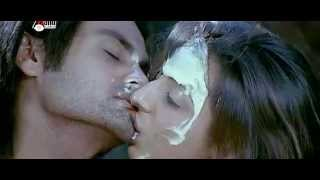Murder 3 - Murder 3 movie hot scene - YouTube.flv