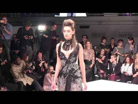 ANN WIBERG - Fashion Week Berlin