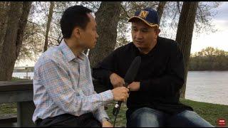 Người Mỹ gốc Việt nào là ứng viên lên Tướng trong quân đội Hoa Kỳ