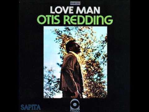 Otis Redding - Higher And Higher