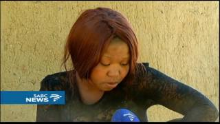 A humiliating and brutal incident five years still haunts KZN woman