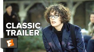 Gossip (2000) - Official Trailer