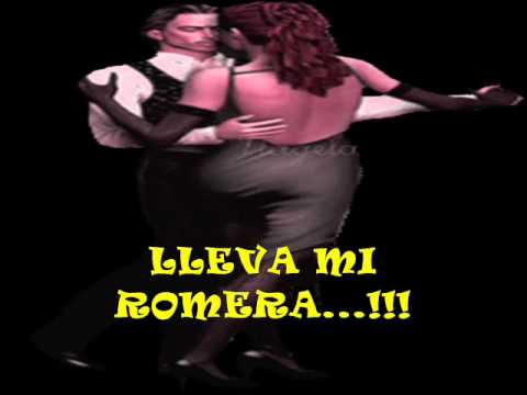 karaoke pasodoble:
