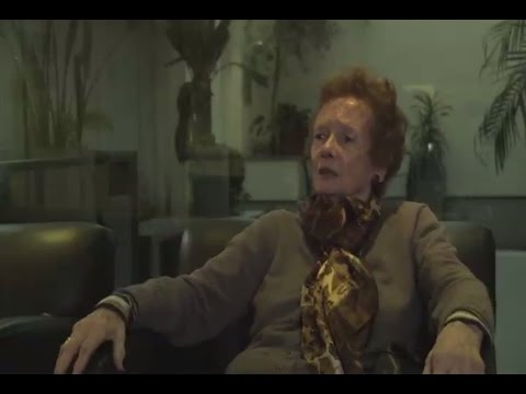 Lilian Clark relata los últimos días junto a su hijo Gustavo Cerati Yo CHV