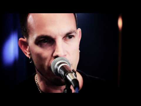 Mark Tremonti - You Waste Your Time