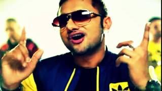 Mere Mehboob Qayamat Hogi REMIX - Yo Yo Honey Singh