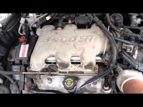 gasket problems. Cars Review. Best American Auto & Cars Review
