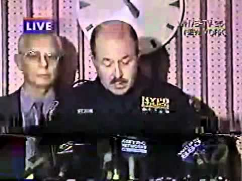 9/11 George Washington Bridge Incident Full All News Agencies
