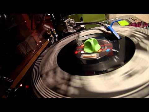 AL CAIOLA STAMPEDE (DJ EL NINO)
