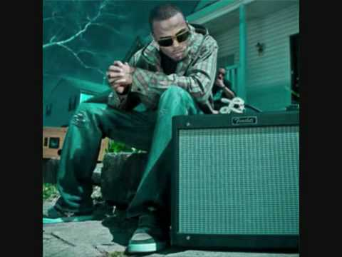 B.O.B. feat. Eminem-Airplanes (Recovery) Full Song