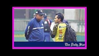 News Bangla: big changes at sea