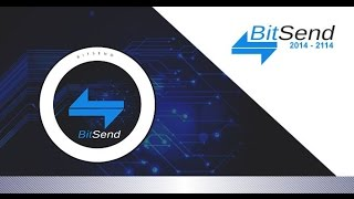 Buy BSD Coin Now Soon Price Hit easily 20,000 to 50,000 Sat In Hindi/Urdu