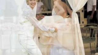download lagu Memorable Moment: Ellen's Wedding Monologue gratis