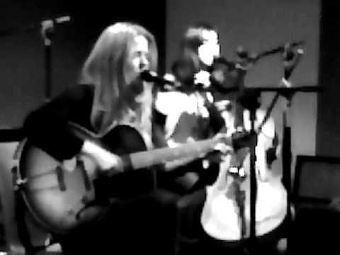 Thumbnail of video Christina Rosenvinge - Tu sombra