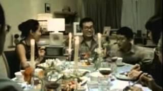 Tập 2B: Hòa Hài Cứu Vãn Nguy Cơ.mpg | Tịnh Không Pháp sư giảng