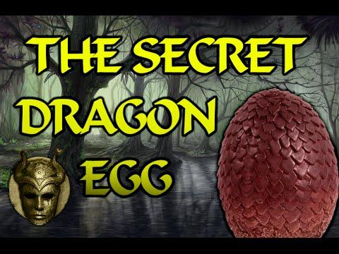 Stolen Blackfyre Dragon Egg Where Is It Game Of Thrones