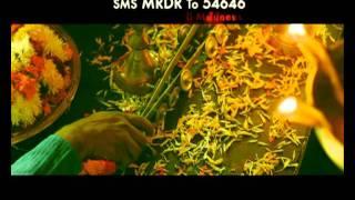 download lagu 'murder 2 First Look Teaser Feat. Emraan Hashmi & gratis