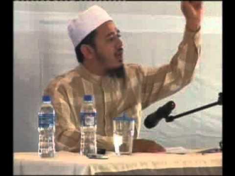 Ahlu Sunnah Mencela Fanatik (Ustad Fathul Bari) Bag. 2/4