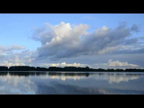 Kalwa Lake 2012