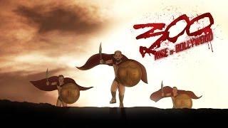 Download 300 Rise Of Bollywood Spoof    Shudh Desi Endings 3Gp Mp4