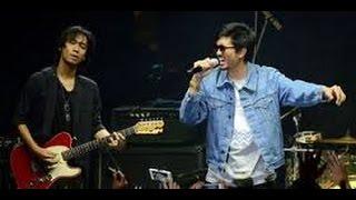 download lagu Selamat Datang - Sheila On 7 Karaoke  Tanpa gratis