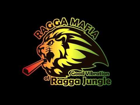 Ragga Mafia
