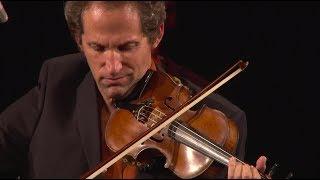 Daniel Hoffman - Original Klezmer (klezmer fiddle)