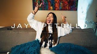 Introdução | Jaya Petrillo