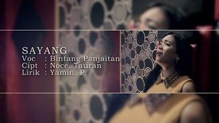 download lagu Bintang Panjaitan - Sayang gratis