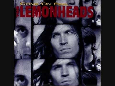 Lemonheads - The Great Big No