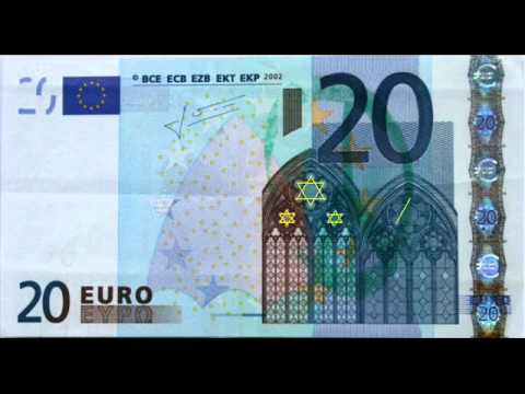 Sekreti i 20 euro
