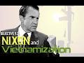 Objective 9 2 Nixon And Vietnamization mp3