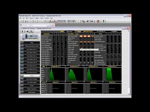 Midi Quest 9 / 10 Intro Tutorials