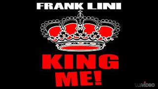 Frank Lini- Miss You