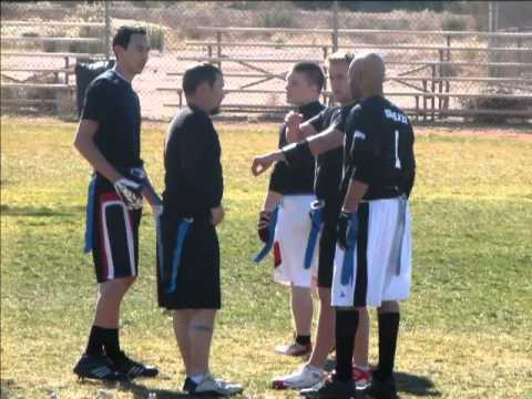 Sports at Mohave Community College